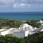 Torre Velha Hotel Picture 3