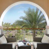 The Ritz Carlton Dubai Picture 8