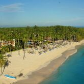 Barcelo Dominican Beach Hotel Picture 0