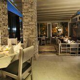 Le Caspien Hotel Picture 10