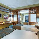 Xafira Deluxe Resort Picture 7