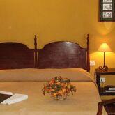 Rural Costa Salada Hotel Picture 6