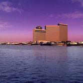 Hyatt Regency Dubai Hotel Picture 0
