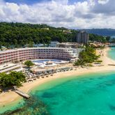 Royal Decameron Cornwall Beach All Inclusive Picture 0