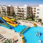 Nubia Aqua Beach Resort Picture 0
