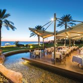 Constantinou Bros Athena Beach Hotel Picture 17