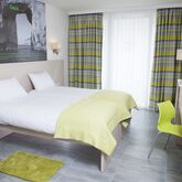 Santana Hotel Picture 6