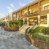 Royal Sunset Beach Club Hotel Picture 2