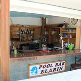 Elarin Hotel Picture 14