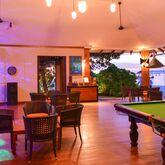 Adaaran Select Meedhupparu Hotel Picture 11