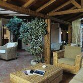 Relai Colonna Hotel Picture 9