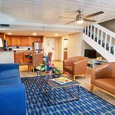 Divi Southwinds Beach Resort Picture 3