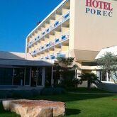 Porec Hotel Picture 9
