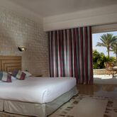 Coral Beach Resort Hotel Picture 5