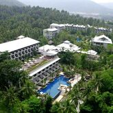 Horizon Karon Beach And Spa Hotel Picture 2