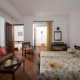 Malia Holidays Hotel Picture 7
