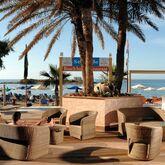 High Beach Hotel Picture 6