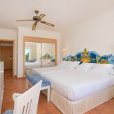 Iberostar Costa del Sol Hotel Picture 5