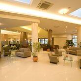 Lakitira Suites Hotel Picture 6