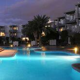 HG Tenerife Sur Apartments Picture 10