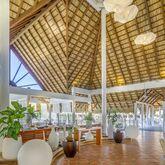 Royalton Hicacos Resort & Spa Picture 11