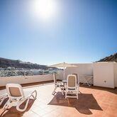 Sun Suite Royal Apartments Picture 3