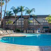 Anaheim Majestic Garden Hotel Picture 0
