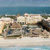 Fiesta Americana Condesa Cancun Hotel Picture 4