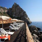 Holidays at Capo Dei Greci Hotel in Taormina Mare, Sicily