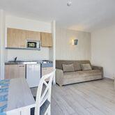 Marinda Garden Aparthotel Picture 11