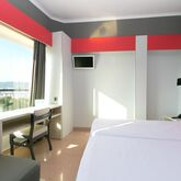 Red Hotel By Ibiza Feeling - Adults Only Picture 11