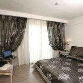 Elinotel Apolamare Hotel Picture 4