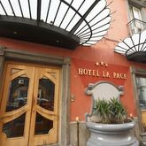La Pace Hotel Picture 0