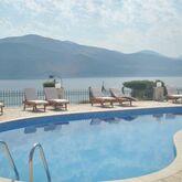 Lazaratos Hotel Picture 0