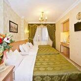 Kupeli Hotel Picture 6