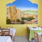Amaryllis Hotel Picture 19