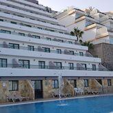 Palmera Mar Apartments Picture 7