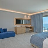 Amada Colossos Resort Picture 6