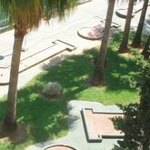 Don Miguel Playa Hotel Picture 13