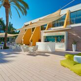 Protur Sa Coma Playa Hotel Picture 8