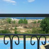Fregata Amphibia Beach Complex Hotel Picture 5
