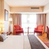 Ilunion Malaga Hotel Picture 6