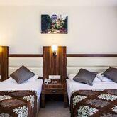 Oba Time Hotel Picture 4