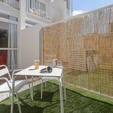 Club Cala Tarida Hotel Picture 6