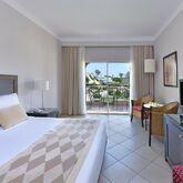 Jaz Mirabel Park Hotel Picture 7