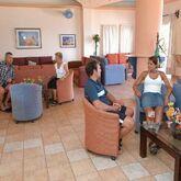 Porto Skala Hotel And Village Picture 9