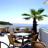 Playamaro Hotel Picture 9