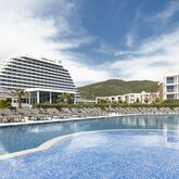 Palm Wings Ephesus Hotel And Resort Picture 0