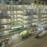 Santana Hotel Picture 15