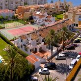 Holidays at Euromar Playa Apartments in Torrox, Costa del Sol